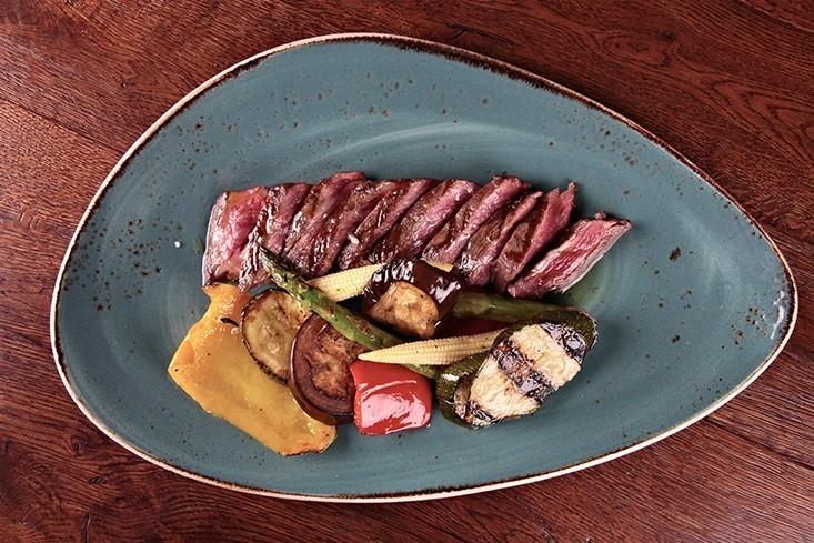 restaurante-palma-cocina-brasas-1