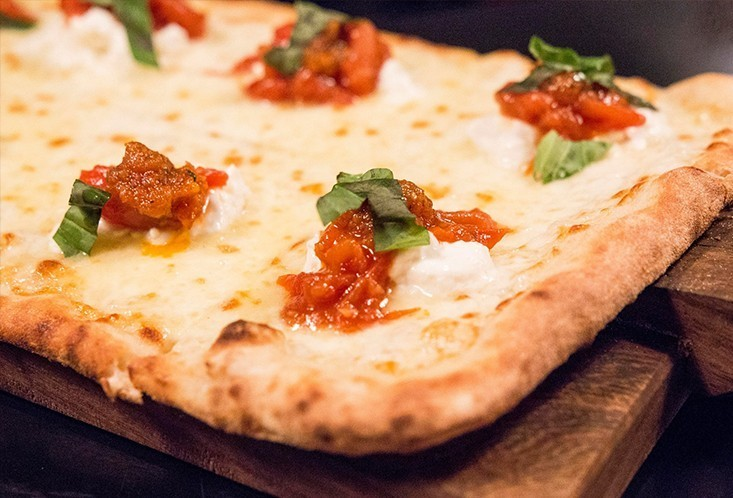 restaurant-palma-mallorca-pizzas-gourmet-1