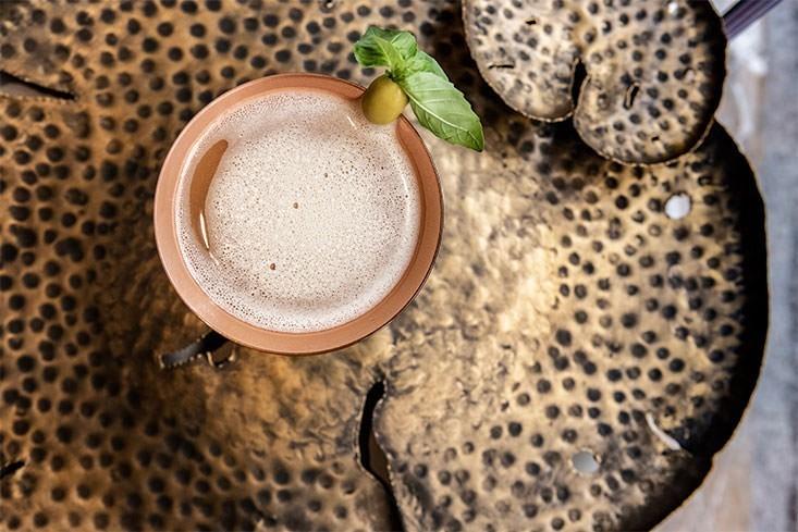 restaurante-palma-de-mallorca-carta-cocteles-2019