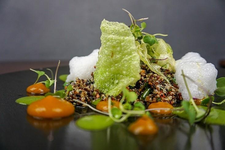 restaurant-palma-vegetarian-dishes